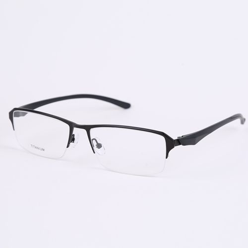 2016 glasses frame men brand eye glasses prescription ...