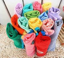 1Pc Cotton Extended Baby Shorts Girls Boys Cartoon Print Underwear Short Pants(China (Mainland))