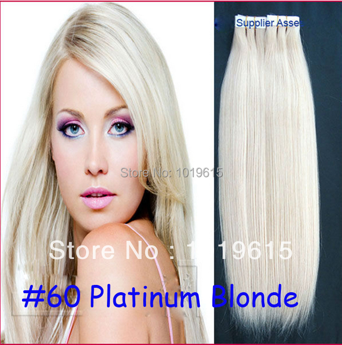 Buy 4 Double Sided Blue Strong Adhesive Lace Front Wig