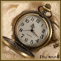 Часы, Аксессуары 2015
