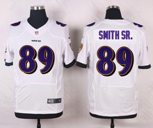 100% Elite men Baltimore Ravens WOMEN YOUTH KIDS HOT SALE NEW FAST SHIPPING 89 Steve Smith Sr(China (Mainland))