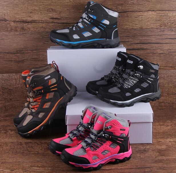 Botas Chelsea Salida, Sandalias De Dedo Tienda, Mocasines Tienda Oficial Zapatos Niño Primigi Andrews Zapatos Niños P9E1T2RY -.