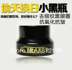 Free shipping FOMOUS BRANDED ONE PIECE RETAIL  Anti-aging, anti-wrinkle eye cream 15g ,promotion product