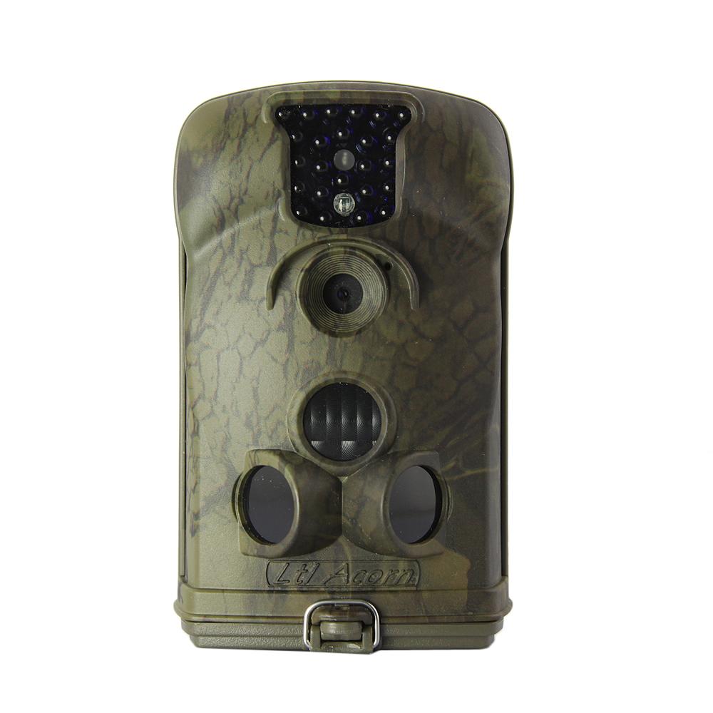 Ltl Acorn 6210MC 940NM HD 1080P Animal Hunting Camera 12MP IR LED Night Vision Scouting Trail Camera Wild Camera for Hunting(China (Mainland))