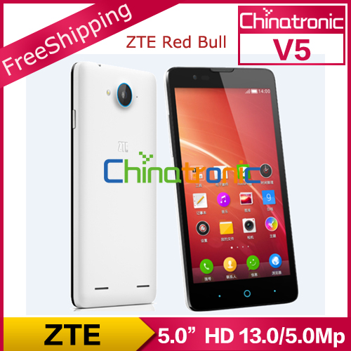 simply zte v5 red bull 4pda made sure Mobile