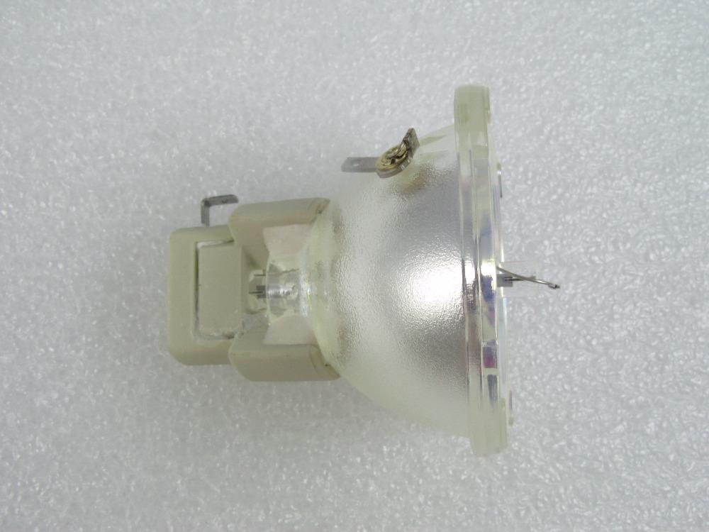 Фотография High quality Projector bulb  RLC-026 for VIEWSONIC PJ508D / PJ568D / PJ588D with Japan phoenix original lamp burner