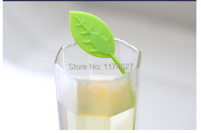 Hot sale cute Lemon Silicone Loose Tea Strainer Herbal Spice Infuser Filter Tools  Hot sale cute Lemon Silicone Loose Tea Strainer Herbal Spice Infuser Filter Tools  Hot sale cute Lemon Silicone Loose Tea Strainer Herbal Spice Infuser Filter Tools  Hot sale cute Lemon Silicone Loose Tea Strainer Herbal Spice Infuser Filter Tools  Hot sale cute Lemon Silicone Loose Tea Strainer Herbal Spice Infuser Filter Tools  Hot sale cute Lemon Silicone Loose Tea Strainer Herbal Spice Infuser Filter Tools  Hot sale cute Lemon Silicone Loose Tea Strainer Herbal Spice Infuser Filter Tools  Hot sale cute Lemon Silicone Loose Tea Strainer Herbal Spice Infuser Filter Tools  Hot sale cute Lemon Silicone Loose Tea Strainer Herbal Spice Infuser Filter Tools  Hot sale cute Lemon Silicone Loose Tea Strainer Herbal Spice Infuser Filter Tools  Hot sale cute Lemon Silicone Loose Tea Strainer Herbal Spice Infuser Filter Tools  Hot sale cute Lemon Silicone Loose Tea Strainer Herbal Spice Infuser Filter Tools  Hot sale cute Lemon Silicone Loose Tea Strainer Herbal Spice Infuser Filter Tools  Hot sale cute Lemon Silicone Loose Tea Strainer Herbal Spice Infuser Filter Tools