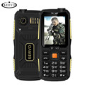 "image for Original SERVO V9300 Phone Quad Band 2.4"" Screen Dual SIM Cards Cellp"