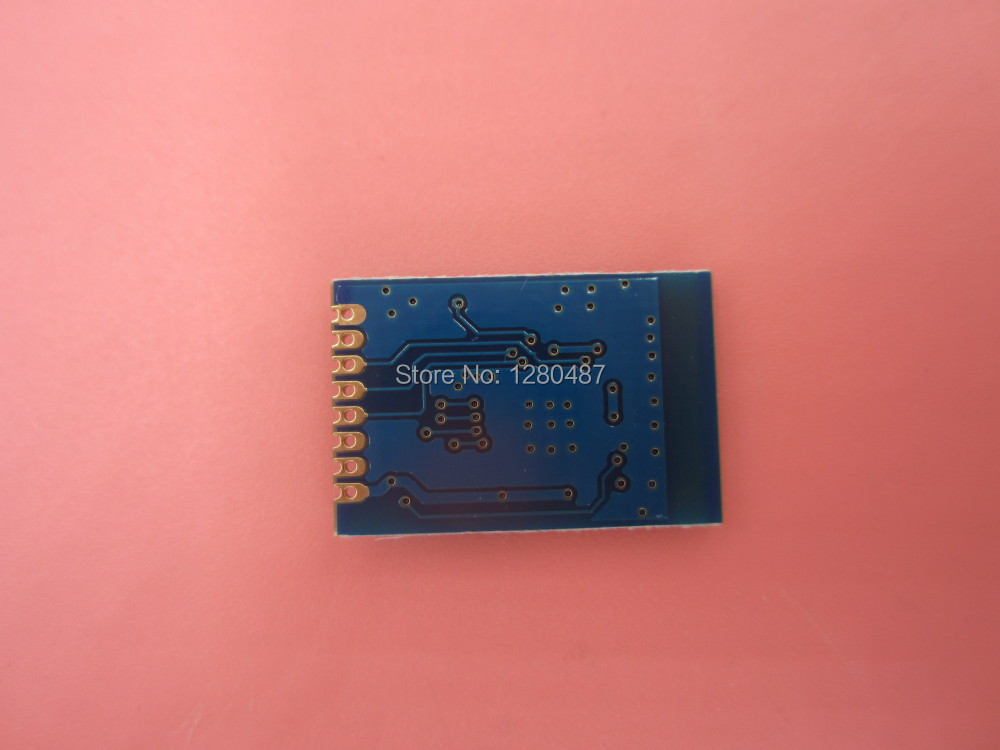 Free Shipping ESP8266 serial WIFI model ESP-11 ESP11 Authenticity Guaranteed
