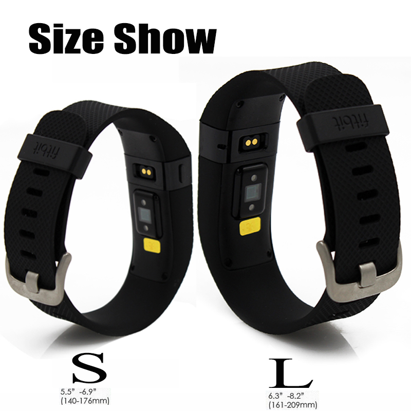 tbgstore: Wireless Activity Wristband - flex, charge, charge HR ...