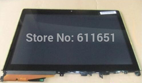 new 12.5 -inch for lenovo T HINKPAD S230U tablet LCD touch screen assembly upper part Free Shipping <br>