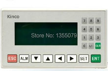 Kinco Eview 4.3″ STN HMI MD204L New TEXT DISPLAY for PLC TEXT- PANEL