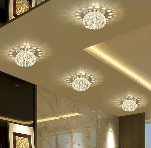 3w modern lamps living room led spot lighting chandelier lampshade luminaria home decoration AC85-265V lustres de sala - Shenzhen Rise-Top Technology Co.,LTD store
