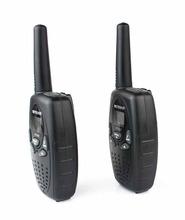 2 pcs  Retevis RT628 Walkie Talkie 0.5W UHF USA Frequency 462-467MHz Portable Two-Way Radio A1026A  Alishow
