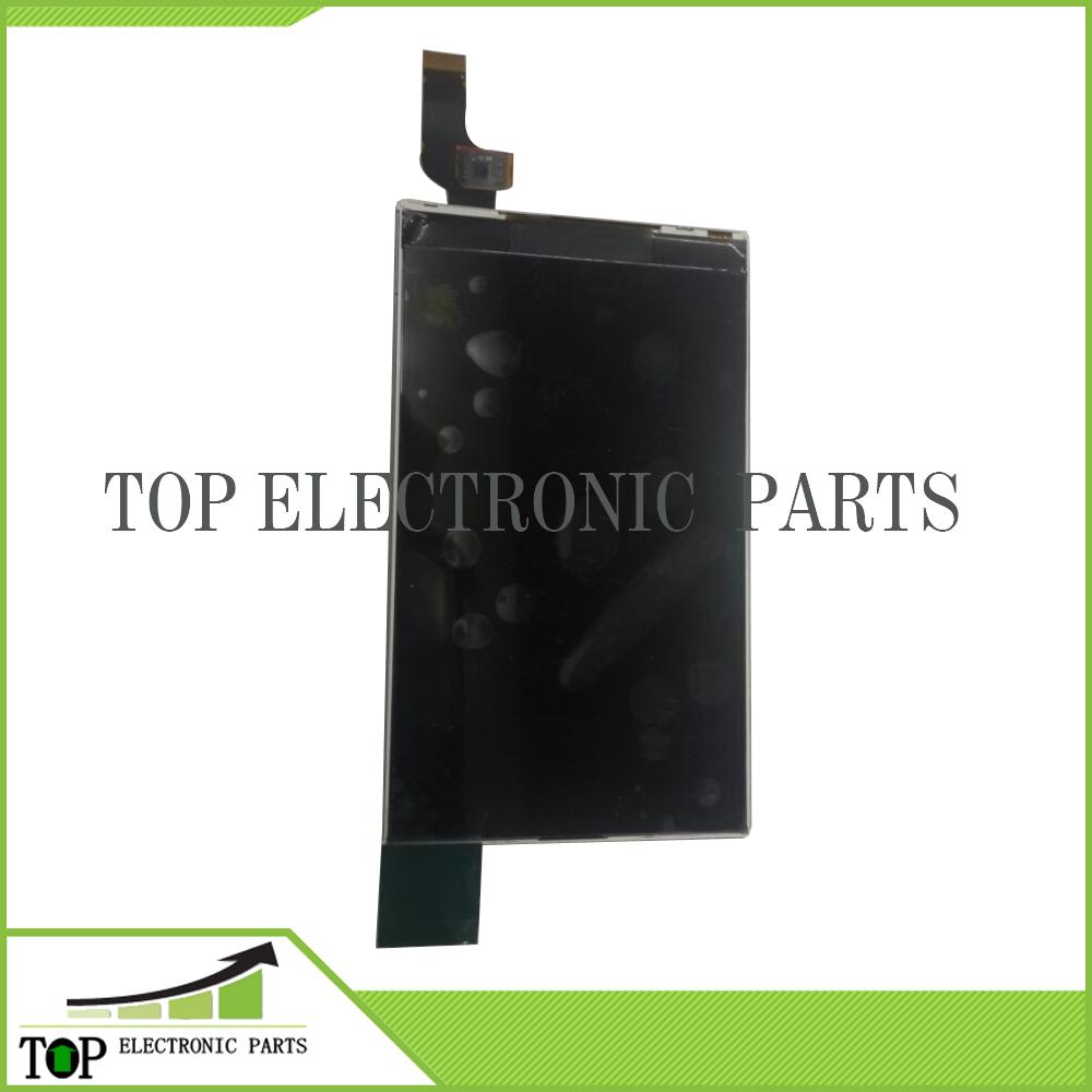 LCD screen display panel for Motorola Symbol MC40N0 Rugged Mobile Android PDA(China (Mainland))