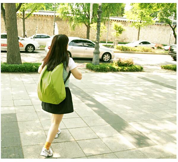 Foldable Large Capacity Storage Travel Bag Business Trip Makeups Sundry Package Travelling Necessity Multifunctional(China (Mainland))