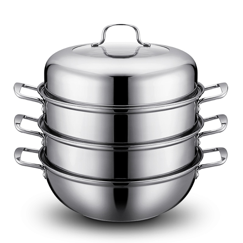 Online Shopping Cooking Double Boiler Reviews On Aliexpress.com