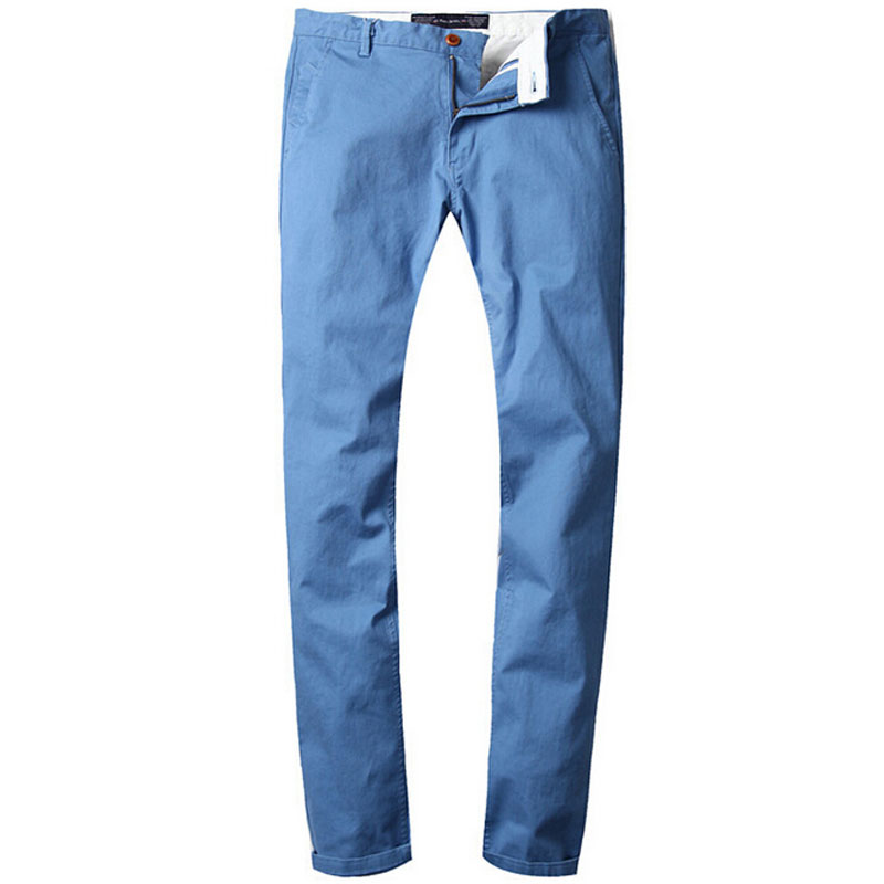 Compare Prices on Classic Fit Chino Pants- Online Shopping/Buy Low ...
