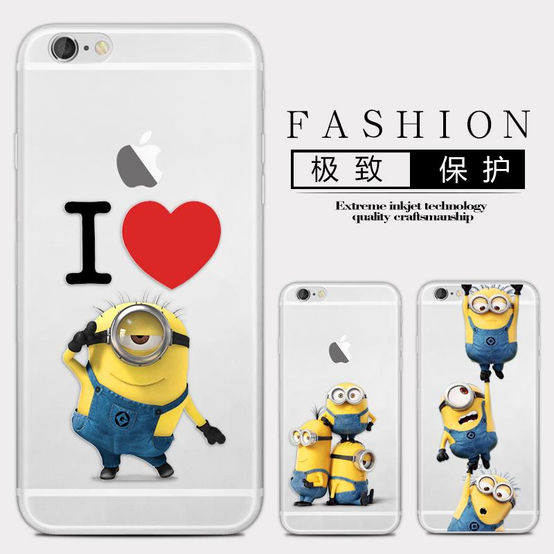 Здесь можно купить  200pcs Phone case For Samsung Galaxy Xcover 3 G388F Despicable Me case Painted PC Hard Case OR TPU Soft Case Back Cover Shell  Телефоны и Телекоммуникации
