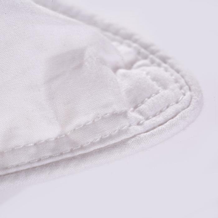 Promoci n de almohada de plumas de ganso compra almohada - Almohada pluma de ganso ...