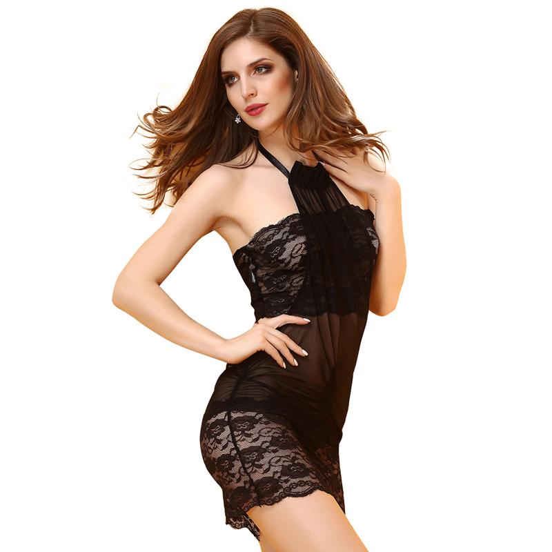 Online Get Cheap Strapless Babydoll Dress -Aliexpress.com ...