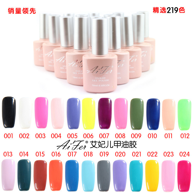 1 Pc New 3D Nail Art Paint Draw Painting Acrylic Color UV Gel Glitter Builder False Tips Acrylic Nail Art(China (Mainland))