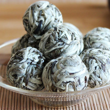 Pu er health tea mini tuo tea ancient tree Chinese tea Good taste is recommended for