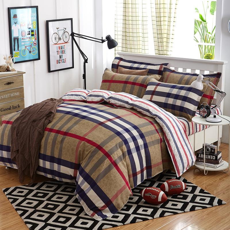 Modern bed sheets reviews online shopping modern bed for New duvet covers 2017