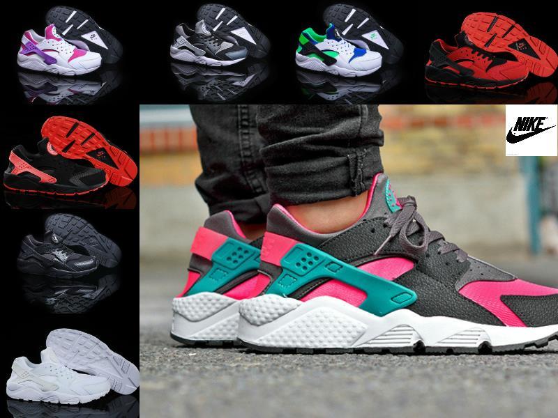 Chaussure Nike Huarache Aliexpress