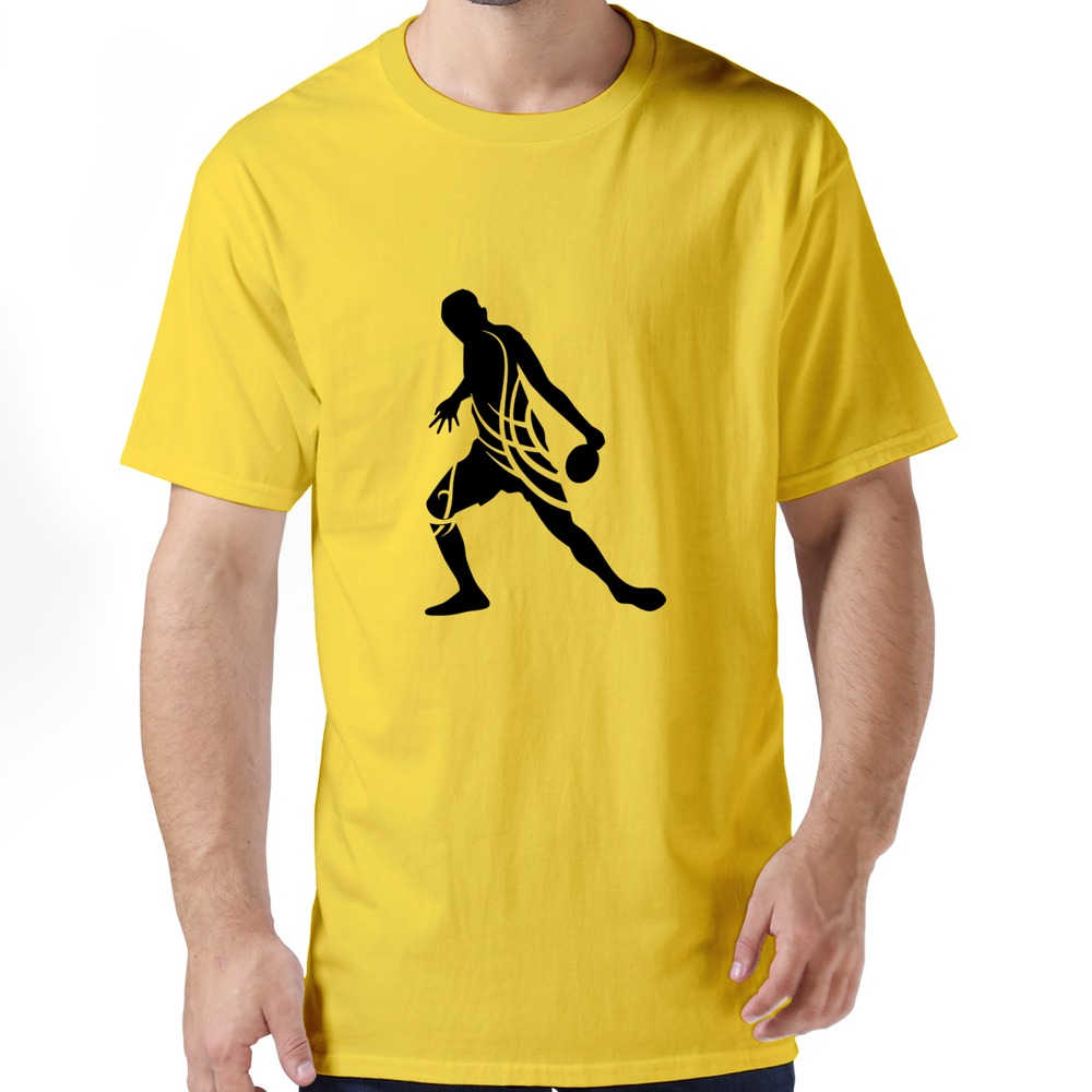 Online outdoor wear t shirt swag Table tennis male tribal t shirts for boyfriend Hot sale(China (Mainland))