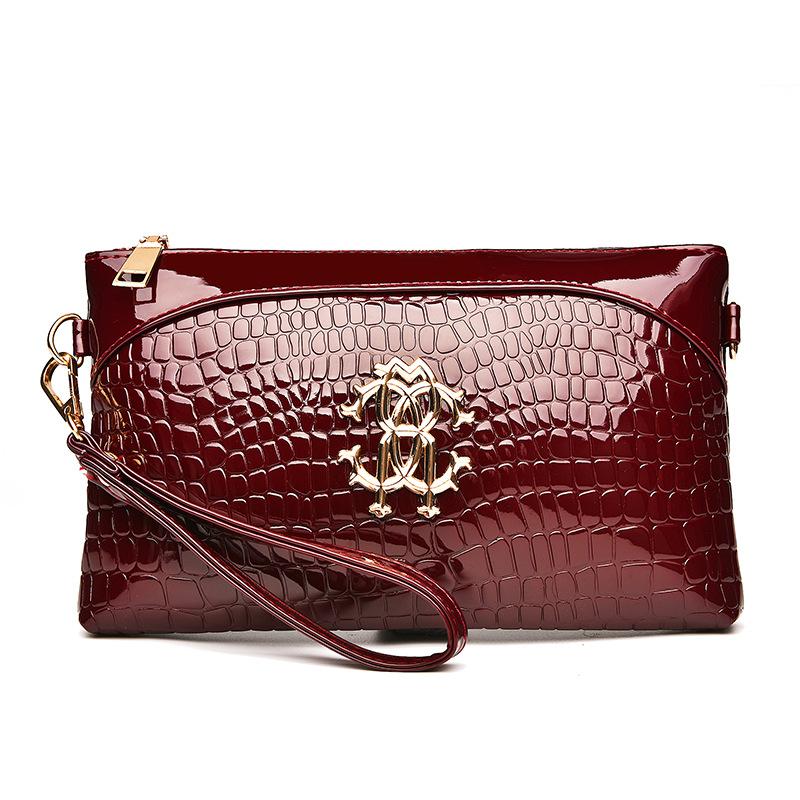 Гаджет  2015 Hot Fashion Women Famous Brands Handbags Bags Brands High Quality 100% PU Leather Women