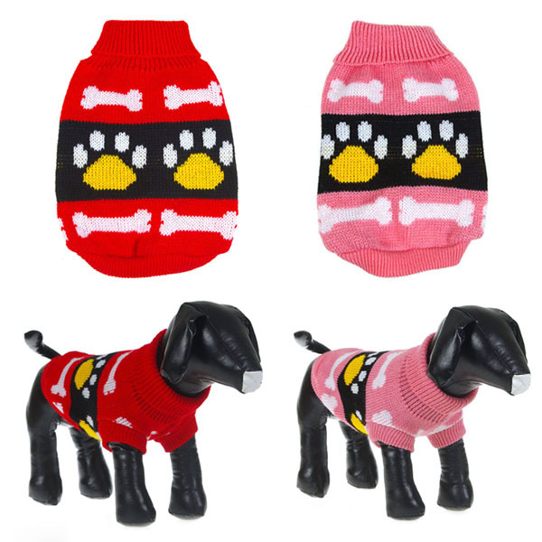 цена на YRD , + , clothes for dogs