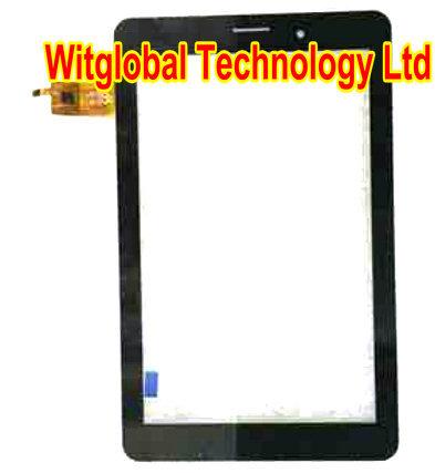 Original New Touch Screen For Prestigio MultiPad 4 Quantum PMT5487 3G Tablet Touch Panel digitizer Glass Sensor Free Shipping<br><br>Aliexpress