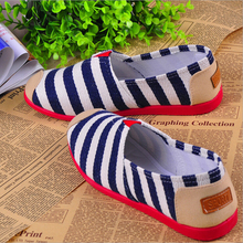 New 2015 Fashion High Quality Lazy Shoes Women Colorful Flat Shoes Women's Flats Womens Spring Summer Shoes,Hot Sale(China (Mainland))