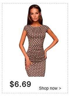 2015 летняя мода женщины оборками с коротким рукавом шею Jumpsuites дамы шорты комбинезон комбинезоны HHY606LSP