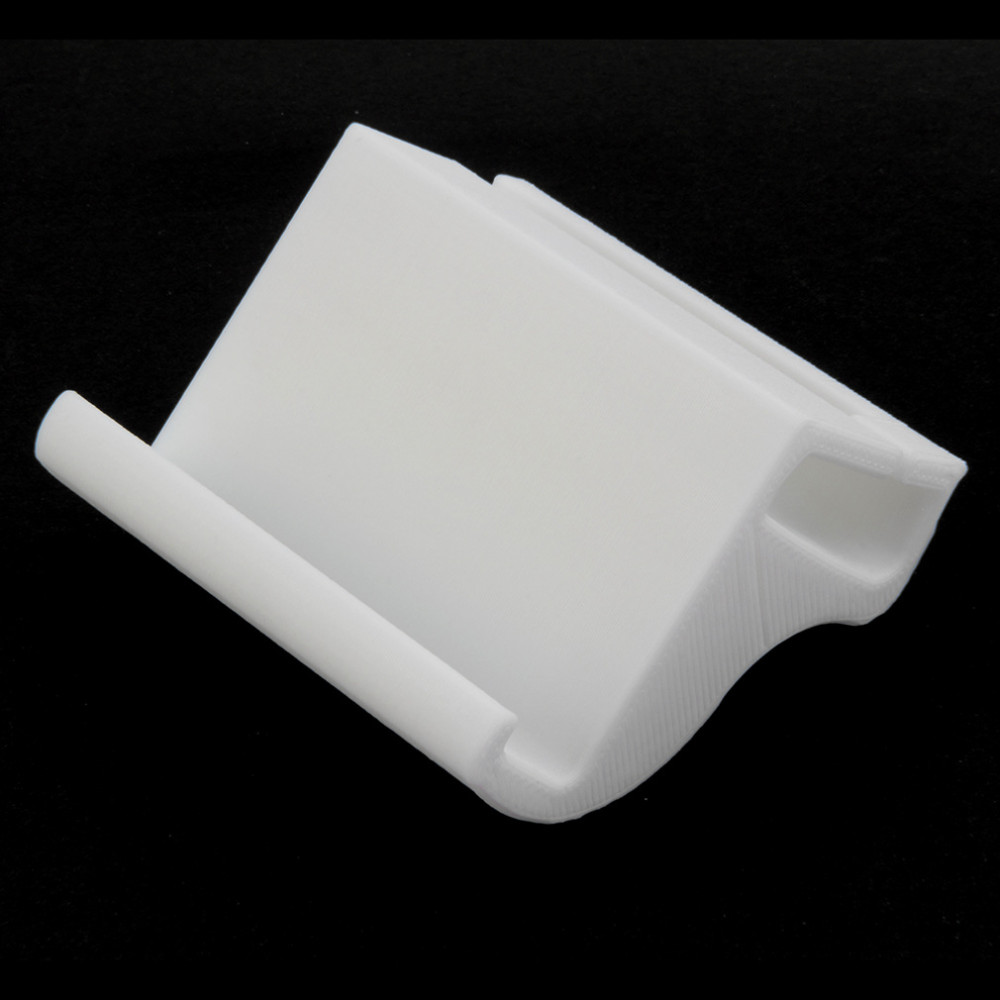 DJI Phantom 3 Accessories 10 Inch Pad Holder Extension Panel Part For DJI Phantom 3 Inspire 1 3D Printed Free shipping