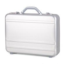Selling unibody Computer suitcase, suitcase, aluminum case, multi-function suitcases.(China (Mainland))