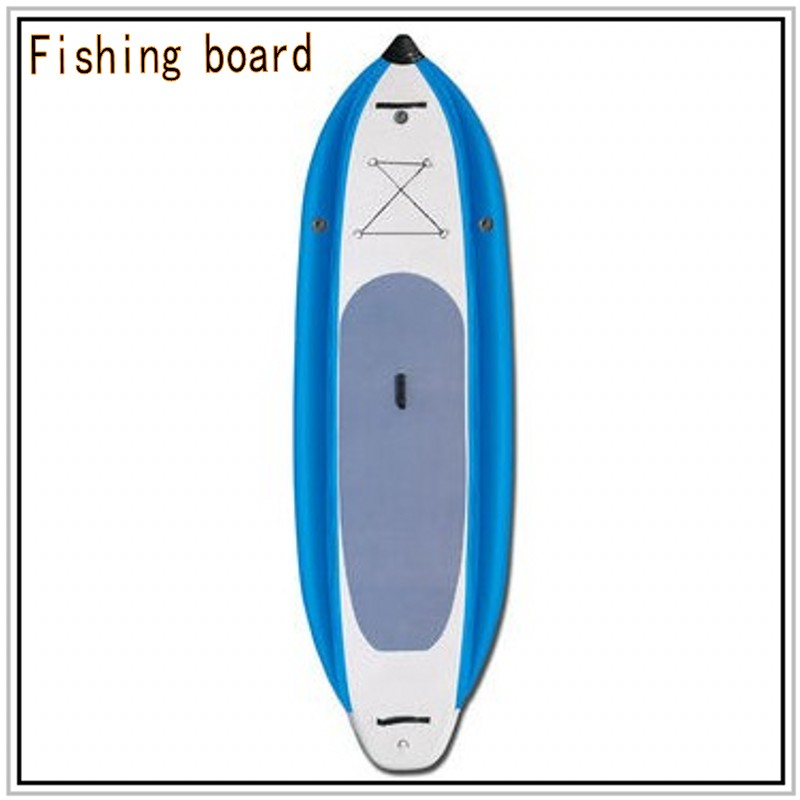 2016 Standup paddle board,suitable for surfing,fishing(China (Mainland))