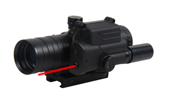 New Arrival 3.5*32EL Tactical Rifle Scope For Hunting CL1-0190<br><br>Aliexpress
