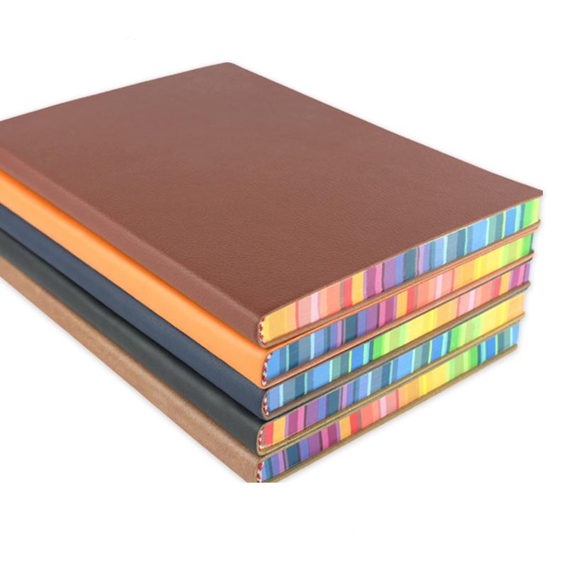 Calendar Notebook 2016 : Calendar korean stationery cute notebook paper