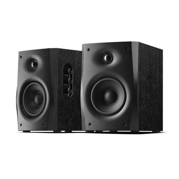 """Hivi D1010-IV 4 """"2-полосная Высшего Класса Лучшее HI-FI Bluetooth Speaker Активная Работает Профессиональный DSP частота чипа драйвера (пара)"""