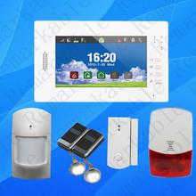 wholesale gsm alarm home