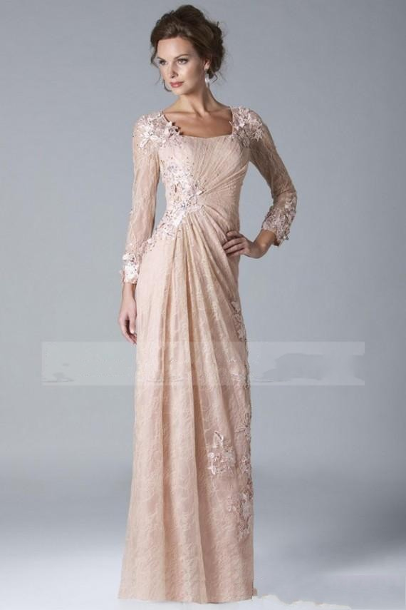 Special Occasion Dresses For Mother Of The Bride - Junoir ...