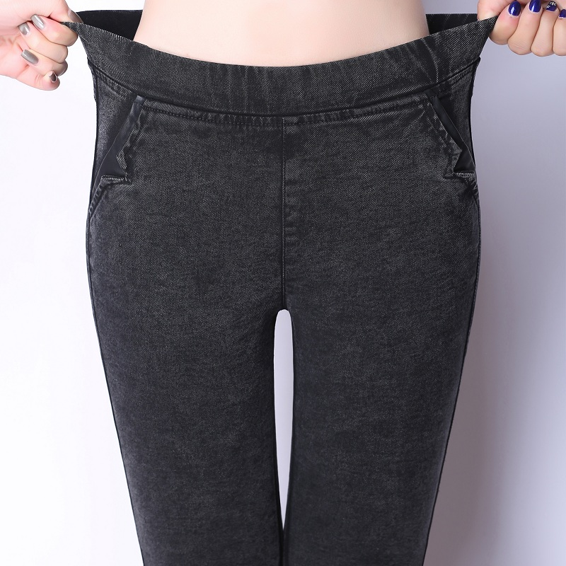 Compare Prices on Skinny Jeans Big Women- Online Shopping/Buy Low ...