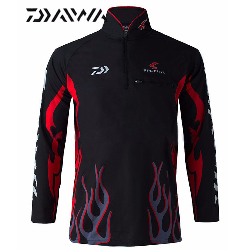 Popular cd12 buy cheap cd12 lots from china cd12 suppliers for Moisture wicking fishing shirts