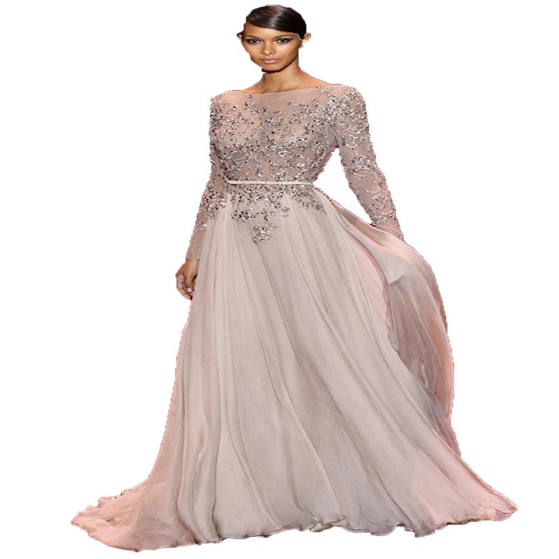 Custom Made Prom Dresses 115