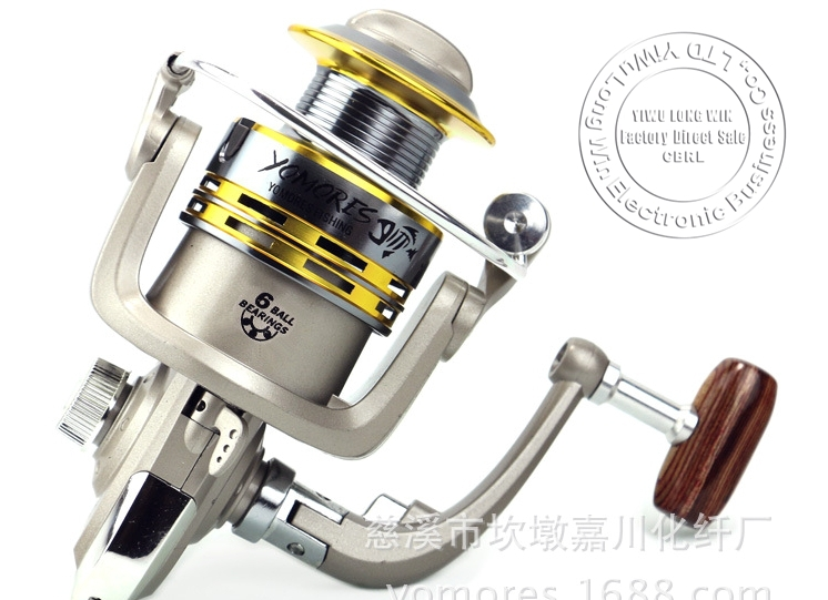 Small Fishing Reels For Sale Reel Fishing Reel Sale For
