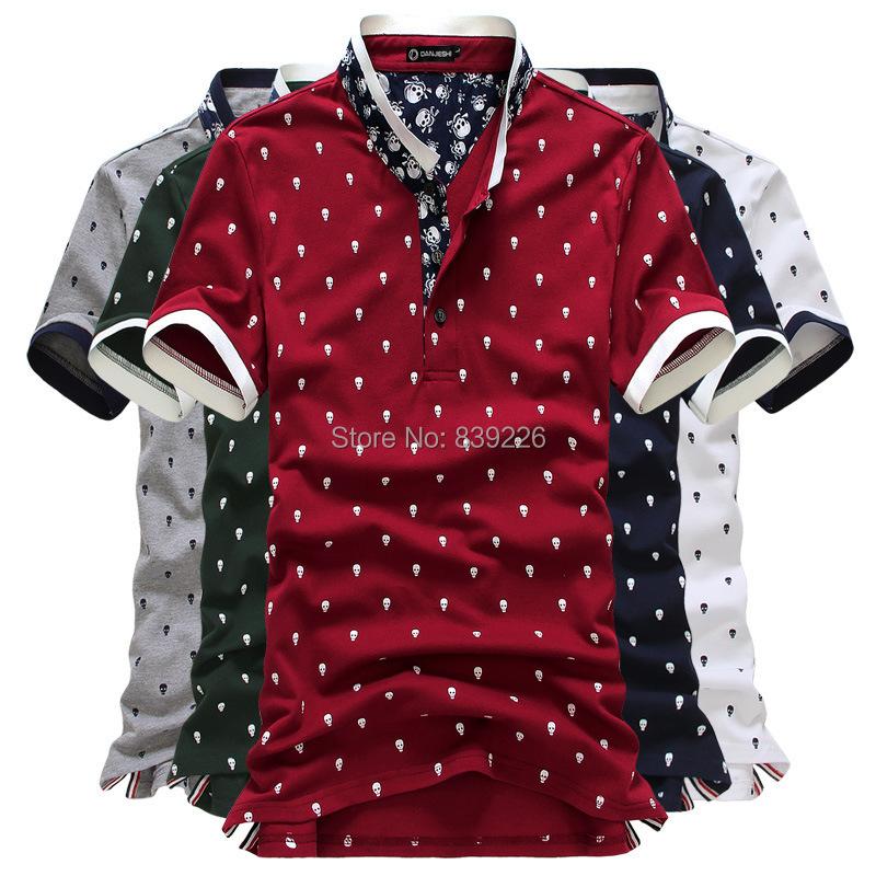 Z-Brand Одежда