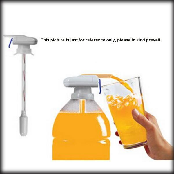 by dhl or ems 20 pcs Party Beer Gadget Machine Automatic Soda Beverage Drinks Dispenser Fruit Juice Magic Tap Coke Dispense(China (Mainland))