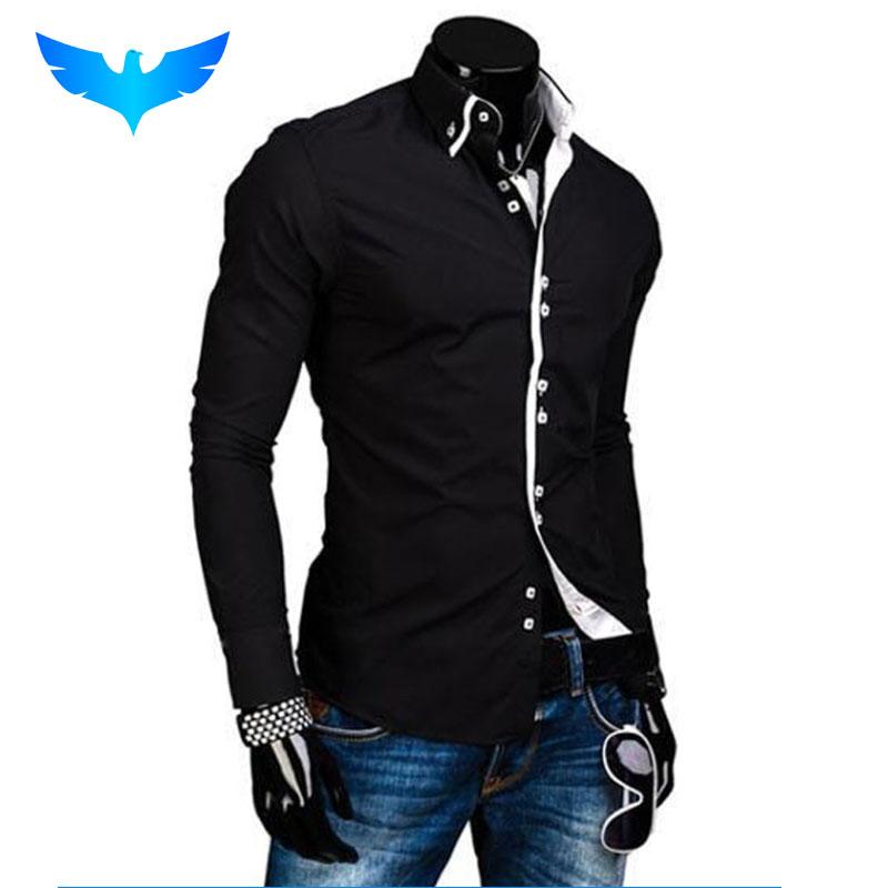 Cheap mens dress shirts artee shirt for Best cheap mens dress shirts
